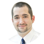 Dave Mellott loan officer