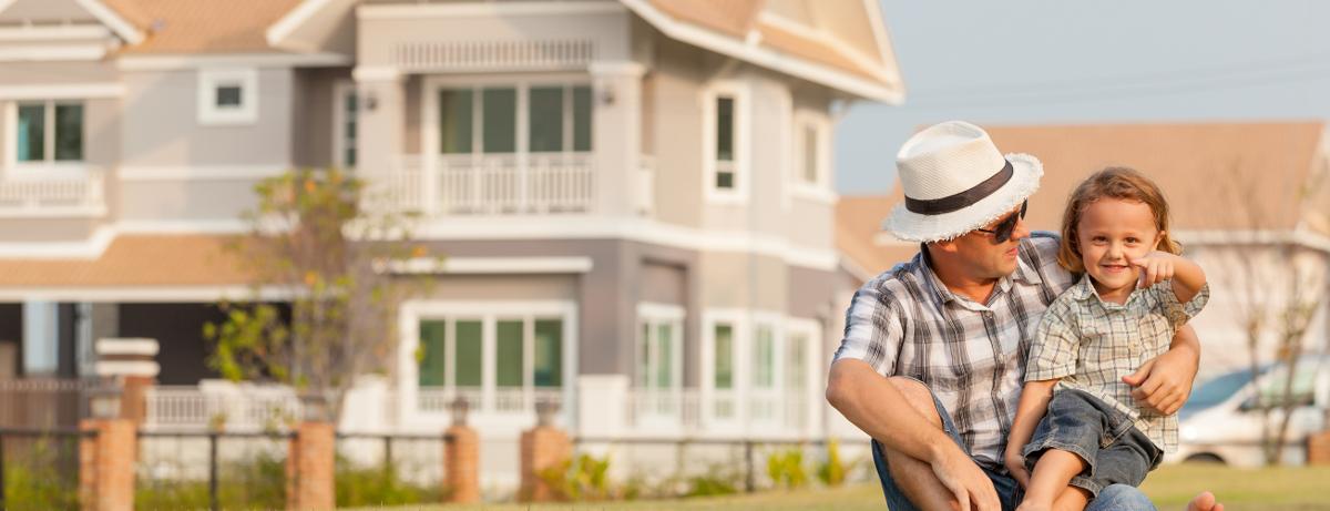 Mortgage lenders in Martinsburg, WV