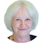 Cathy Westfall loan processor